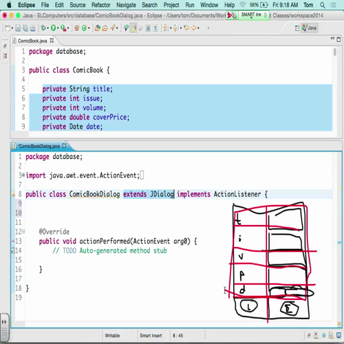 databasedialogpart1