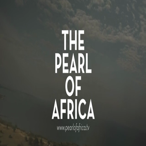 The Pearl of Africa Documentary
