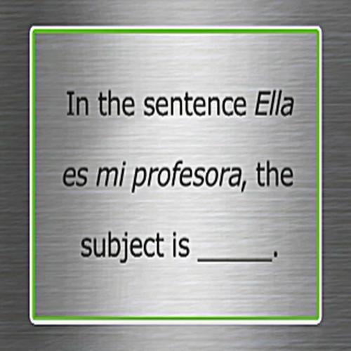 Extra grammar video 1.1