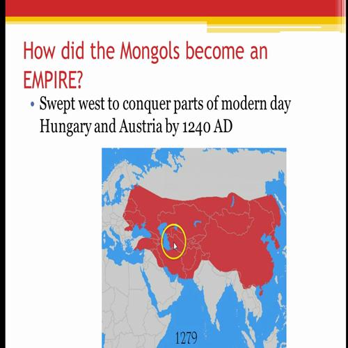 whi.2.16 - mongols