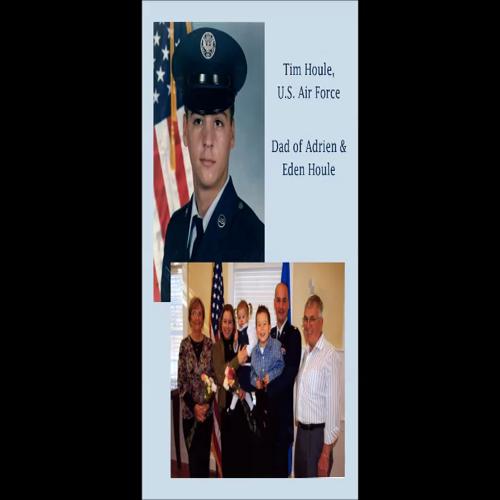 Grassland Elementary School Veterans Day 2014