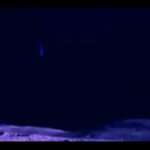 apollo 11 - cosa hanno visto gli astronauti - filippo bongiovanni