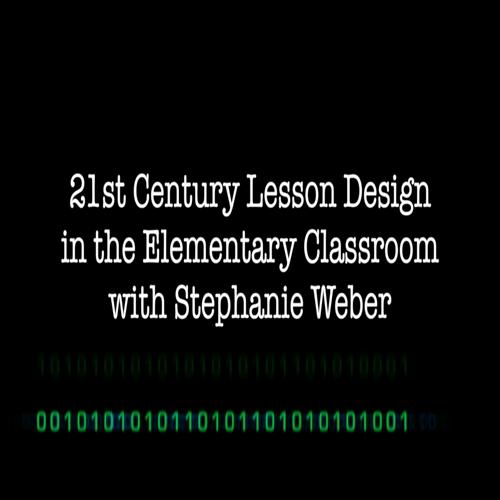 Weber's Class Alpha 1