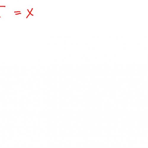 Solving a Radical Equation 2