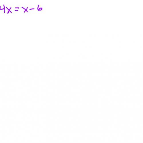 Solving a Radical Equation 3