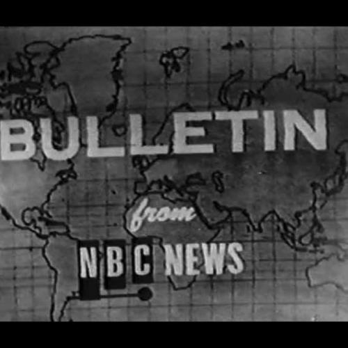 Cuban Missile Crisis Blockade