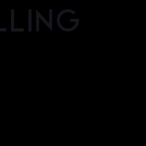 Falling For Alice Book Trailer
