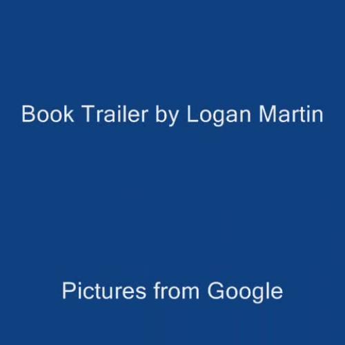 Amulet 2 Book Trailer