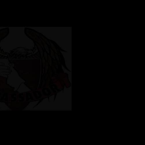 Eagle Ambassador Voting