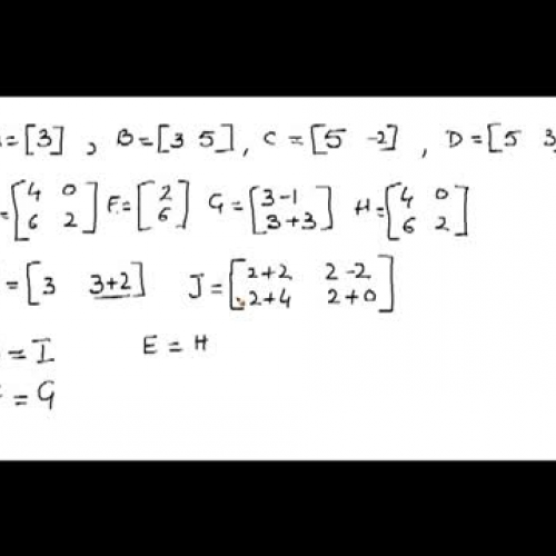 Solution for Math 9th Class Exercise 1.1 in Urdu
