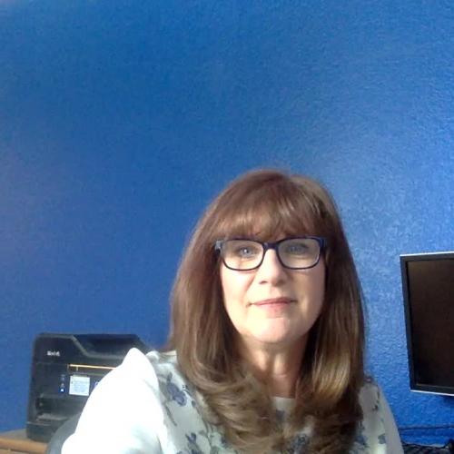 Kassees, Susan - Aspiring Administrator Institute Candidate