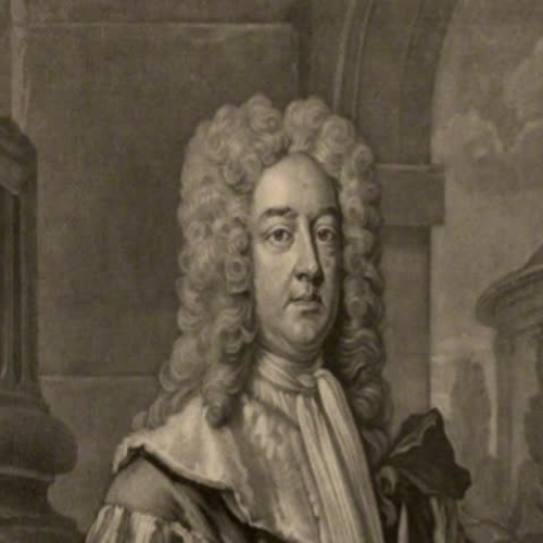 Get to Know James Edward Oglethorpe Part 2, 1717 - 1732