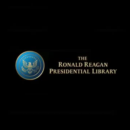 President Reagan's Address to Congress on the Economic Recovery Program - 4/28/81