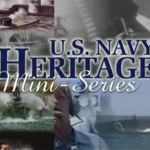 Battle of Midway: The American Counterattack (2002)