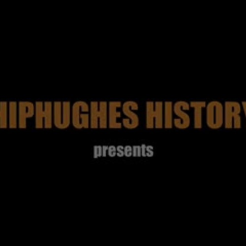 House of Burgesses Explained
