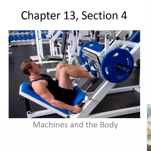 2015 Chapter 13 section 4