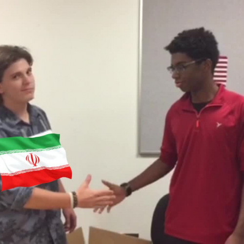 Ben Carson on the Iran Deal
