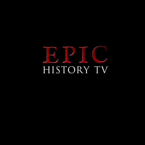 Epic History TV's History of Russia Part 1