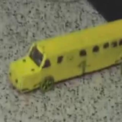 Egg Crash