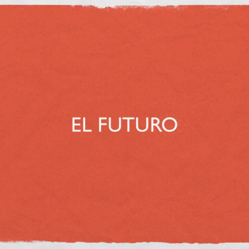 Future Notes