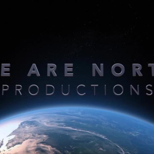 2015-2016 SNJH Diamondback News: Episode 8