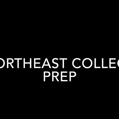 NECP Escuela nueva