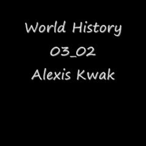 03_02_WH_Alexis