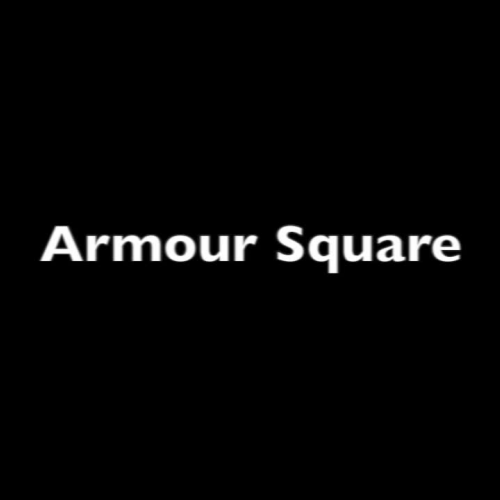 Cultural Mapping: Armour Square