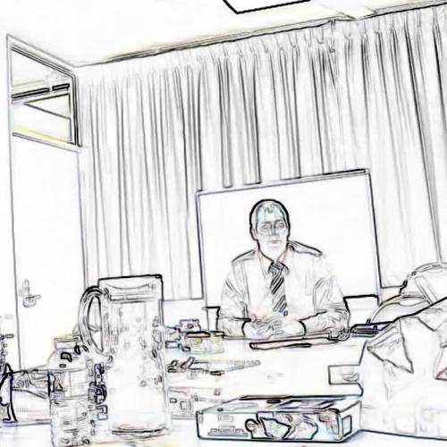Collaborative Inquiry Quote_04122015