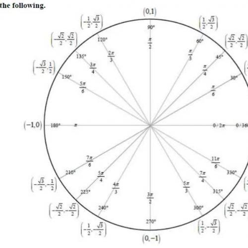 Problem 24 - 28