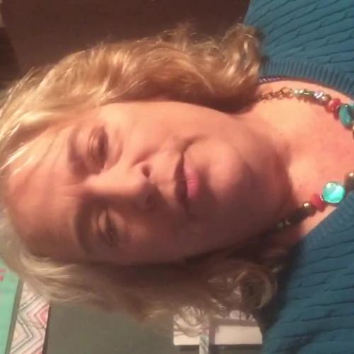 moodle video