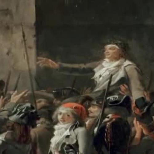 French Revolution Part 5