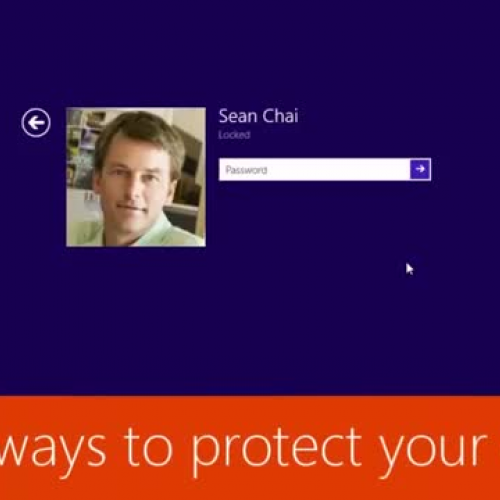 More ways to protect your email