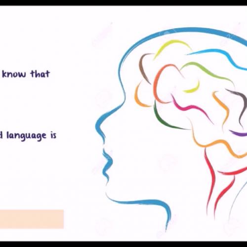 e-Learning Portuguese method - Best Portuguese classes online system