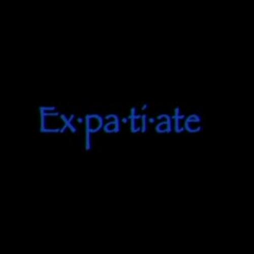 SAT Epatiate