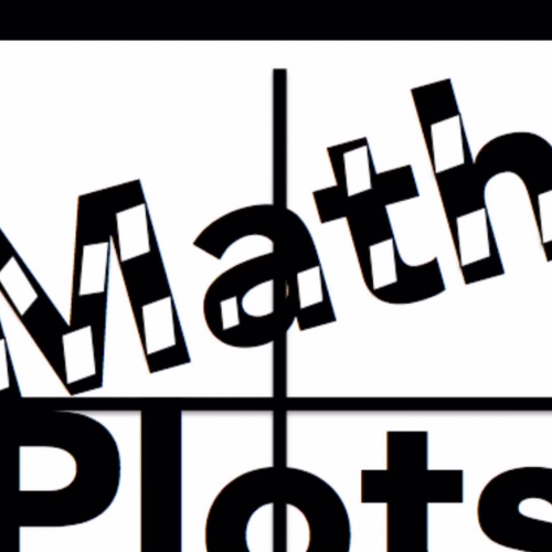 Shots for Tots Math Plot