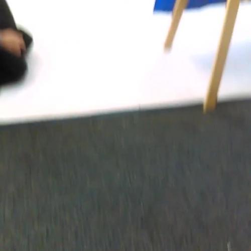 Reading lesson video clip 4