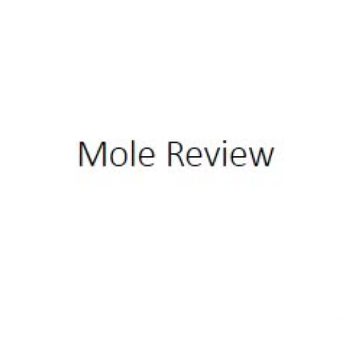 Mole Review