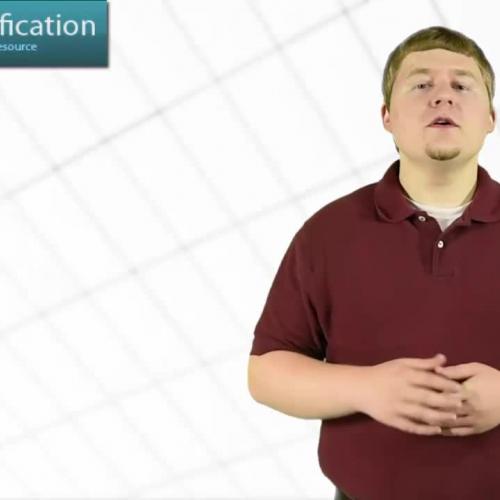 Tips For OG0-081 TOGAF 8 Certification for Practitioners Exam