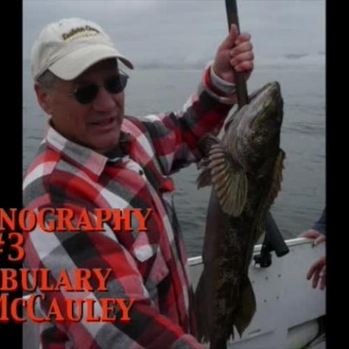 Oceanography Vocabulary Wk #3 SIOP