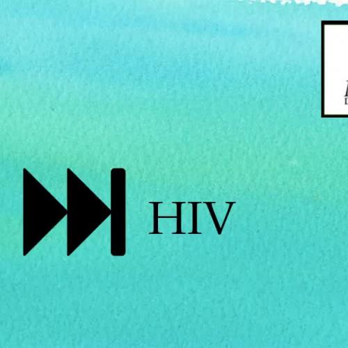 FFHIV part1