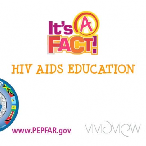 Middle school HIV transmission and empathy