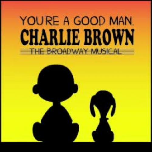 The Book Report (Edited) - You're A Good Man, Charlie Brown