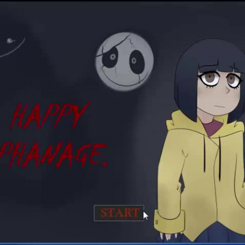 The Creatures' Happy Orphanage Video Game Demo