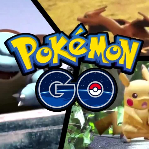 Pokémon GO - 10 MUST KNOW Tips & Tricks - Guide Tutorial