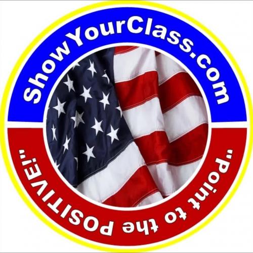 ShowYourClass.com