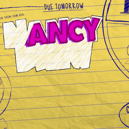 Cooking Up Another Clue! l Ep. 5 of 6 l Nancy Drew: Codes & Clues
