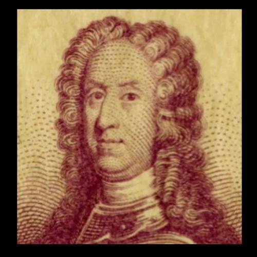 Get to Know James Edward Oglethorpe, Part 3 (1733-1743)