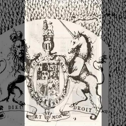Get to Know James Edward Oglethorpe, Part 4 (1744-1785)