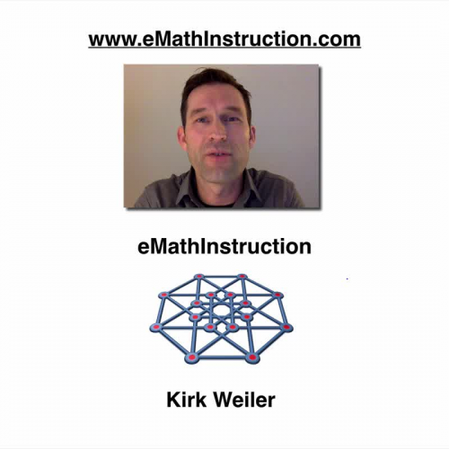 Common Core Algebra I.Unit 1.Lesson 6.Seeing Structure in Expressions.By eMathInstruction